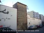 torre-de-la-riera-cambrils-081218_501bis