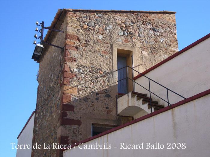 torre-de-la-riera-cambrils-081218_505