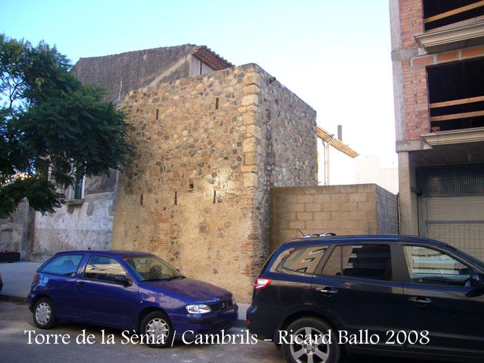 torre-de-la-senia-cambrils-081218_501bisblogmat