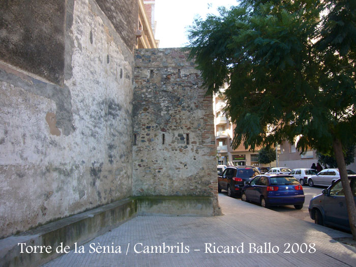 torre-de-la-senia-cambrils-081218_503bisblogmat