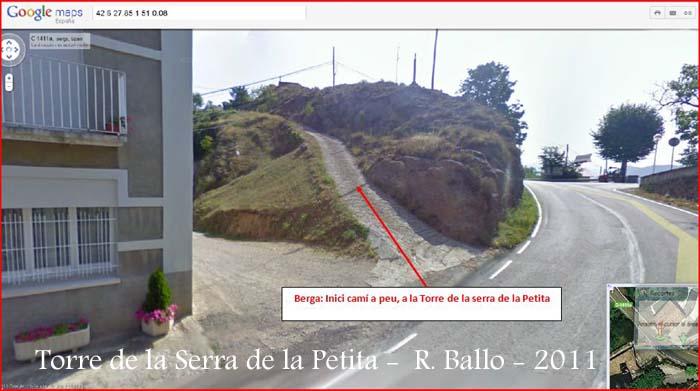 berga-torre-de-la-serra-de-la-petita-mapa-google-de-litinerari-a-peu-2