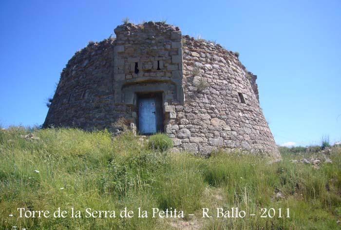 torre-de-la-serra-de-la-petita-berga-110720_508bis