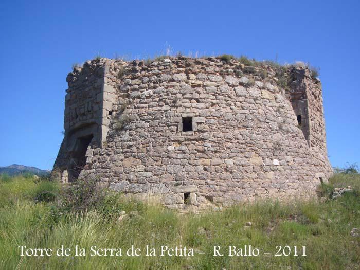 torre-de-la-serra-de-la-petita-berga-110720_511