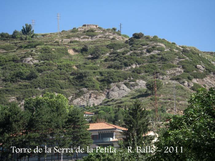 torre-de-la-serra-de-la-petita-berga-110720_702