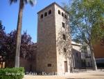 torre-de-la-talaia-l-hospitalet-de-llobregat-110409_507
