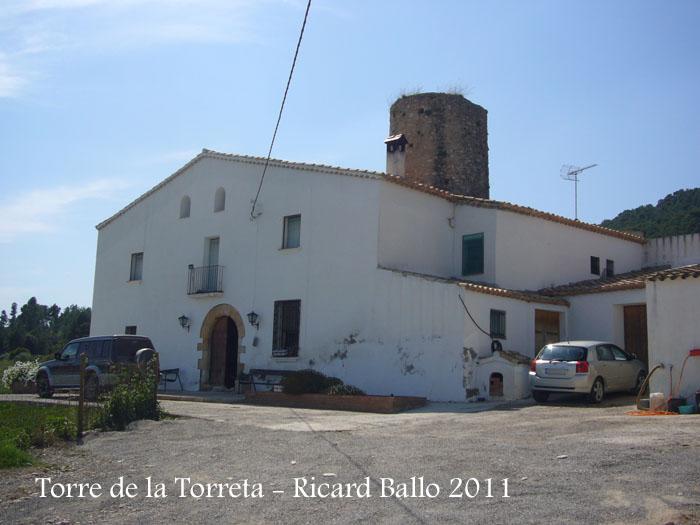 torre-de-la-torreta-castellvi-de-la-marca-110513_502bis