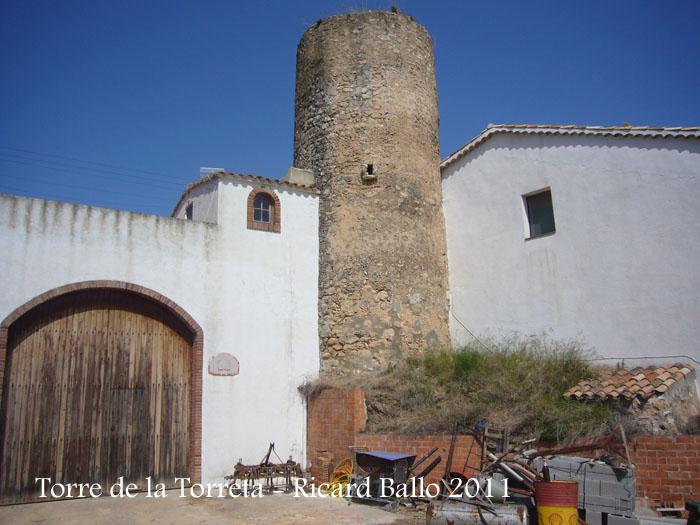 torre-de-la-torreta-castellvi-de-la-marca-110513_505