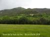 Torre de la Vall de Bac – La Vall de Bianya