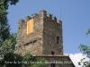Torre de la Vall-Tavertet