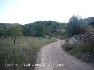 torre-de-la-vall-080912_501