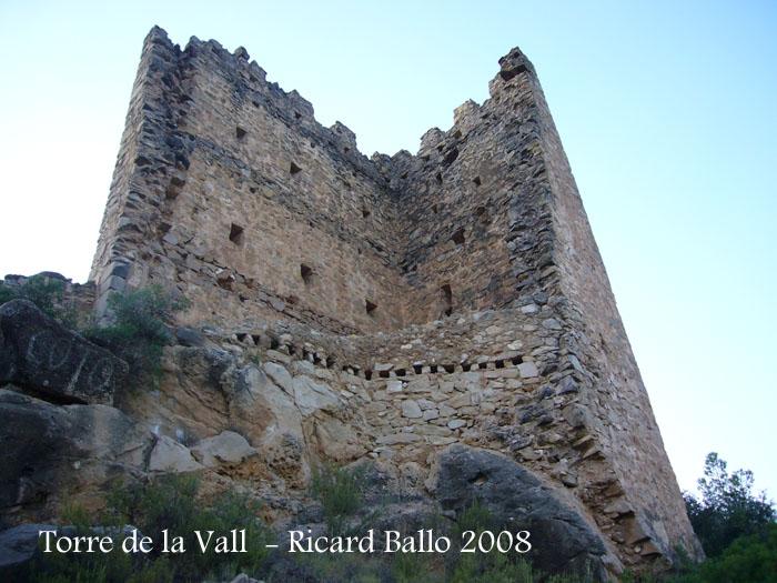 torre-de-la-vall-080912_505