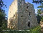 torre-de-la-vila-la-coma-i-la-pedra-110705_519bis
