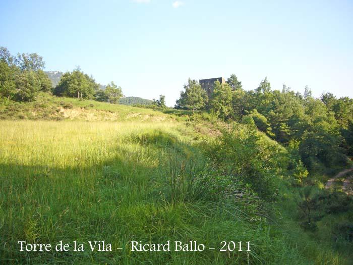 torre-de-la-vila-la-coma-i-la-pedra-110705_503bis