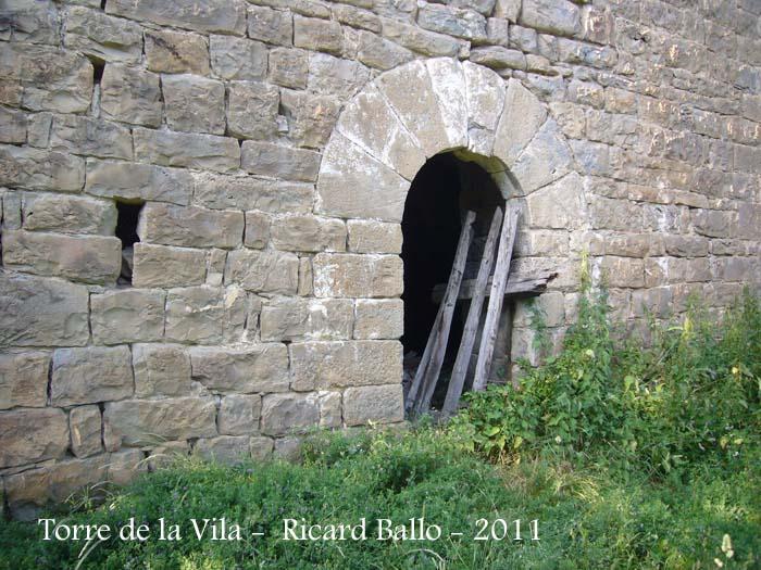 torre-de-la-vila-la-coma-i-la-pedra-110705_517