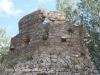 Torre de l'Abella