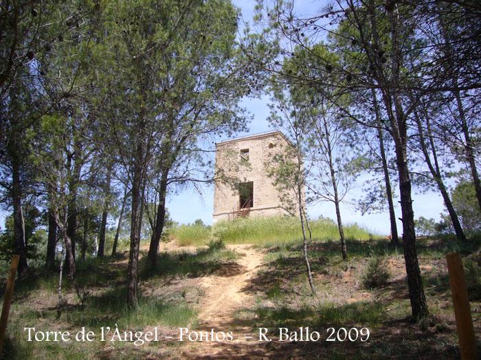 torre-de-langel-pontos-090520_504