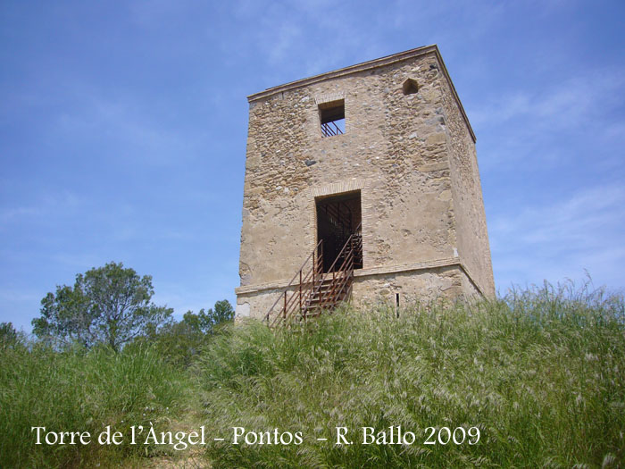 torre-de-langel-pontos-090520_507