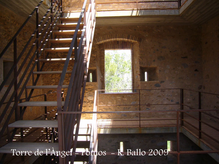 torre-de-langel-pontos-090520_512