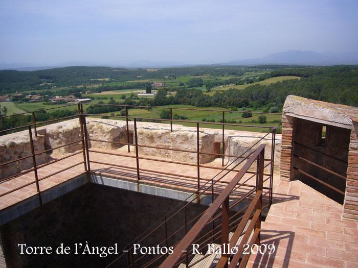 torre-de-langel-pontos-090520_516