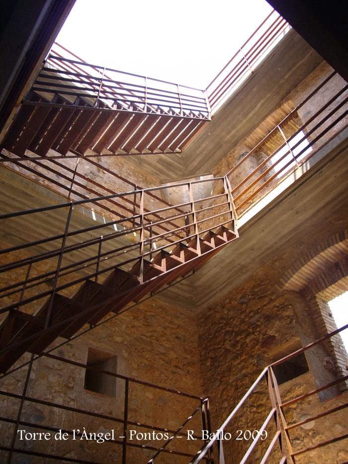 torre-de-langel-pontos-090520_520