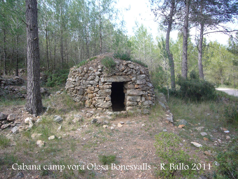 cabana-de-camp-pista-forestal-vora-olesa-de-bonesvalls-n41-34018-e01-83134-110421_502bisblog