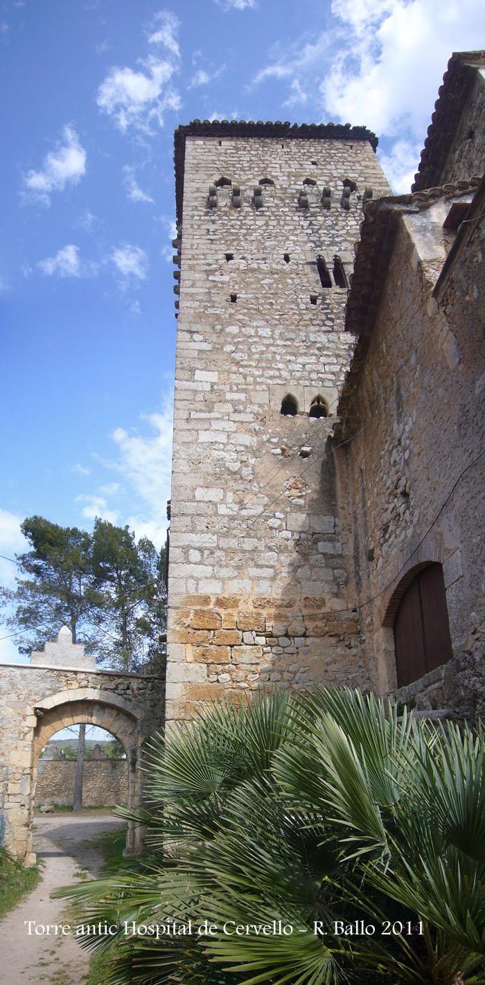 torre-de-lantic-hospital-de-cervello-olesa-bonesvalls-110421_505-506