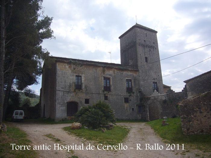 torre-de-lantic-hospital-de-cervello-olesa-bonesvalls-110421_527bis