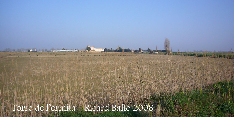 torre-de-lermita-laldea-080229_501bisblog_0