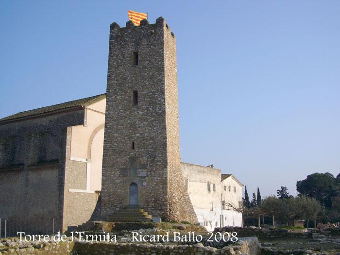 torre-de-lermita-laldea-080229_515