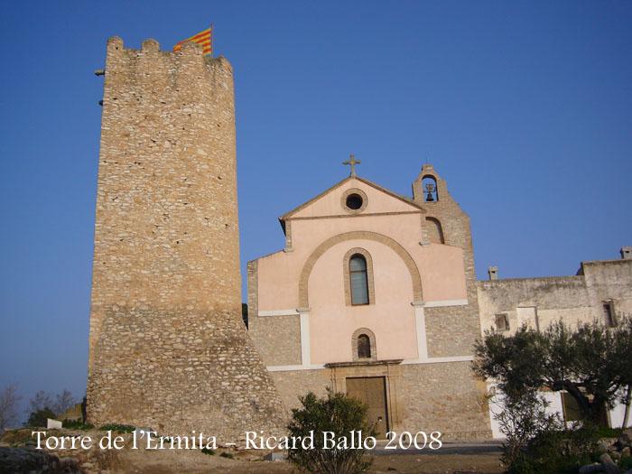 torre-de-lermita-laldea-080229_517