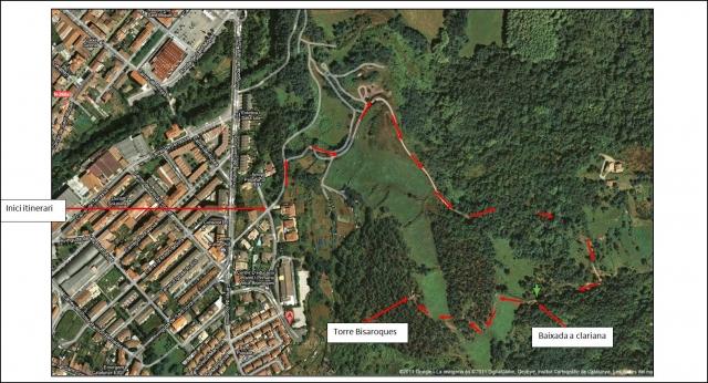 olot-torre-de-les-bisarroques-google-maps-itinerari