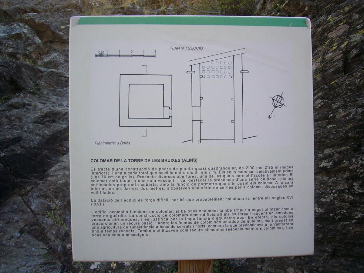 torre-de-les-bruixes-alins-100911_502