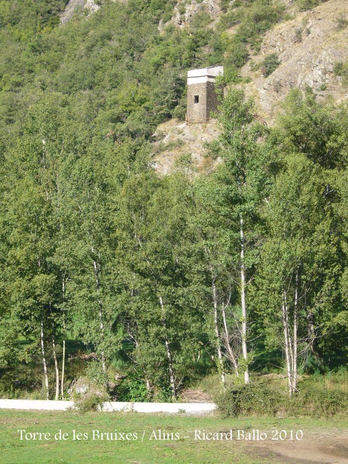 torre-de-les-bruixes-alins-100911_507