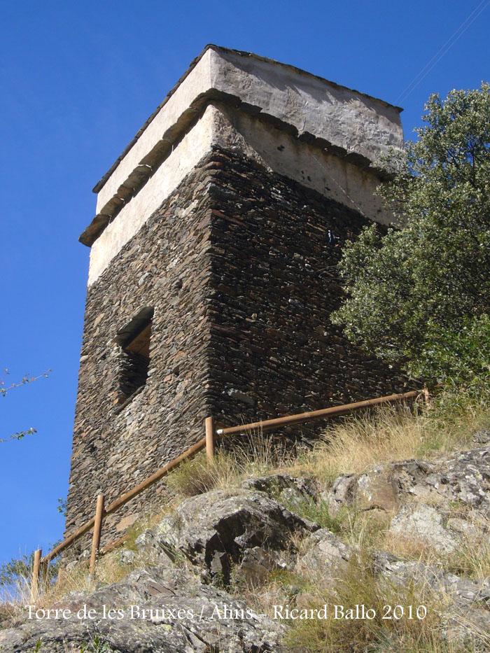 torre-de-les-bruixes-alins-100911_530