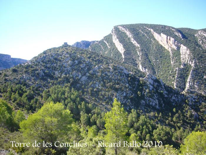 torre-de-les-conclues-100925_507