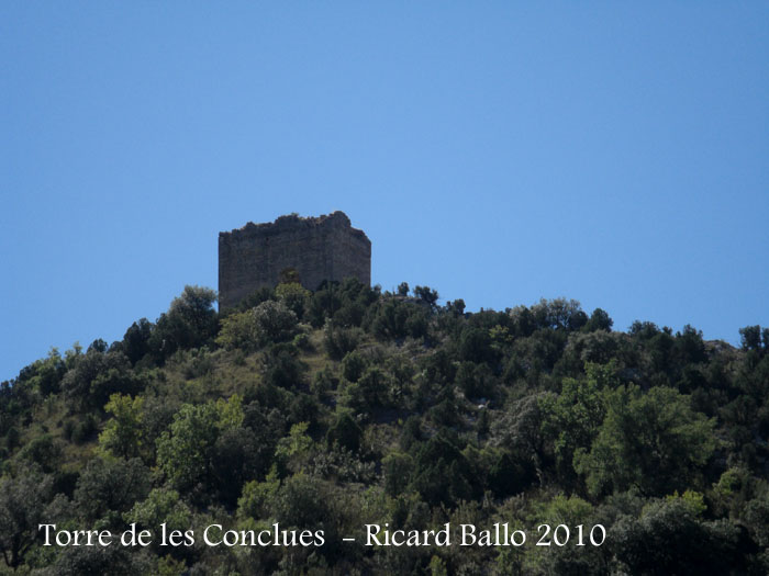 torre-de-les-conclues-100925_702