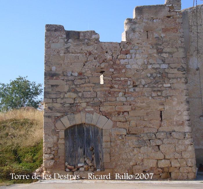 torre-de-les-destres-070630_502bis