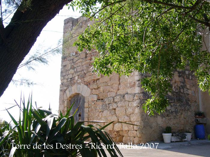 torre-de-les-destres-070630_508