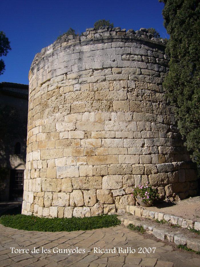 torre-de-les-gunyoles-071117_504