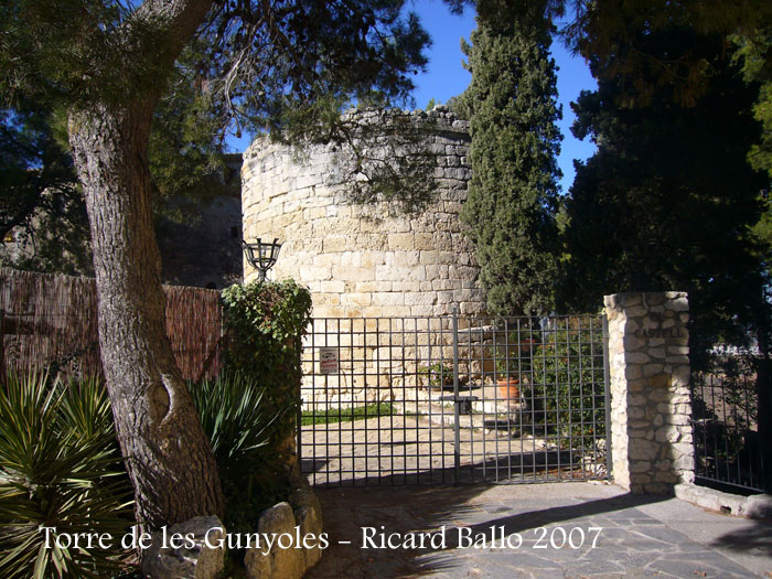 torre-de-les-gunyoles-071117_506