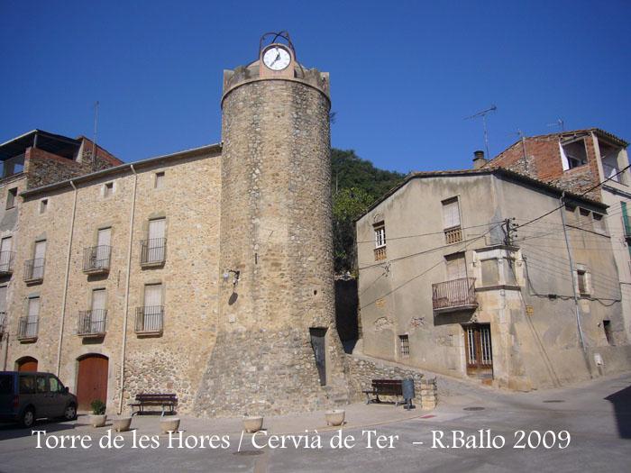 torre-de-les-hores-cervia-090929_501