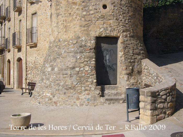 torre-de-les-hores-cervia-090929_505bisblog