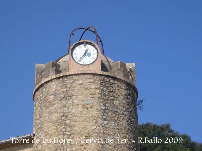torre-de-les-hores-cervia-090929_514