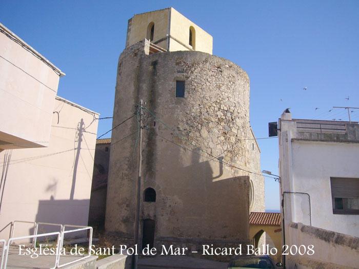 esglesia-de-sant-pol-de-mar-080126_501bis