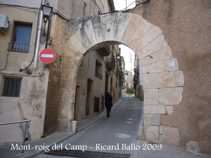 mont-roig-del-camp-090314_502