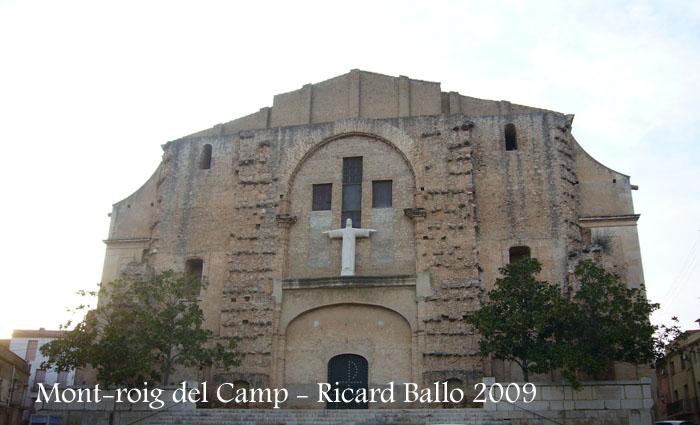 mont-roig-del-camp-090314_507bisblog