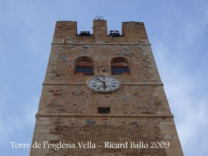 torre-de-lesglesia-vella-mont-roig-del-camp-090314_502