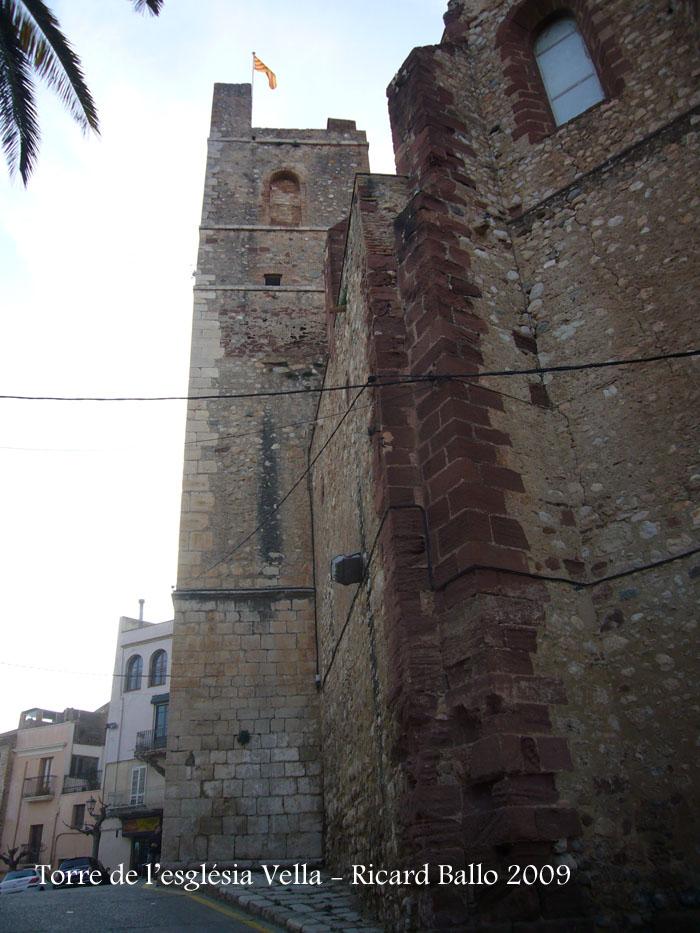 torre-de-lesglesia-vella-mont-roig-del-camp-090314_504