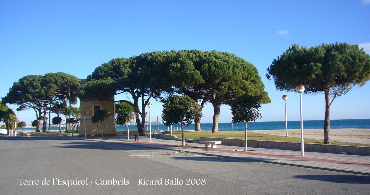 torre-de-lesquirol-cambrils-081218_501bisblog