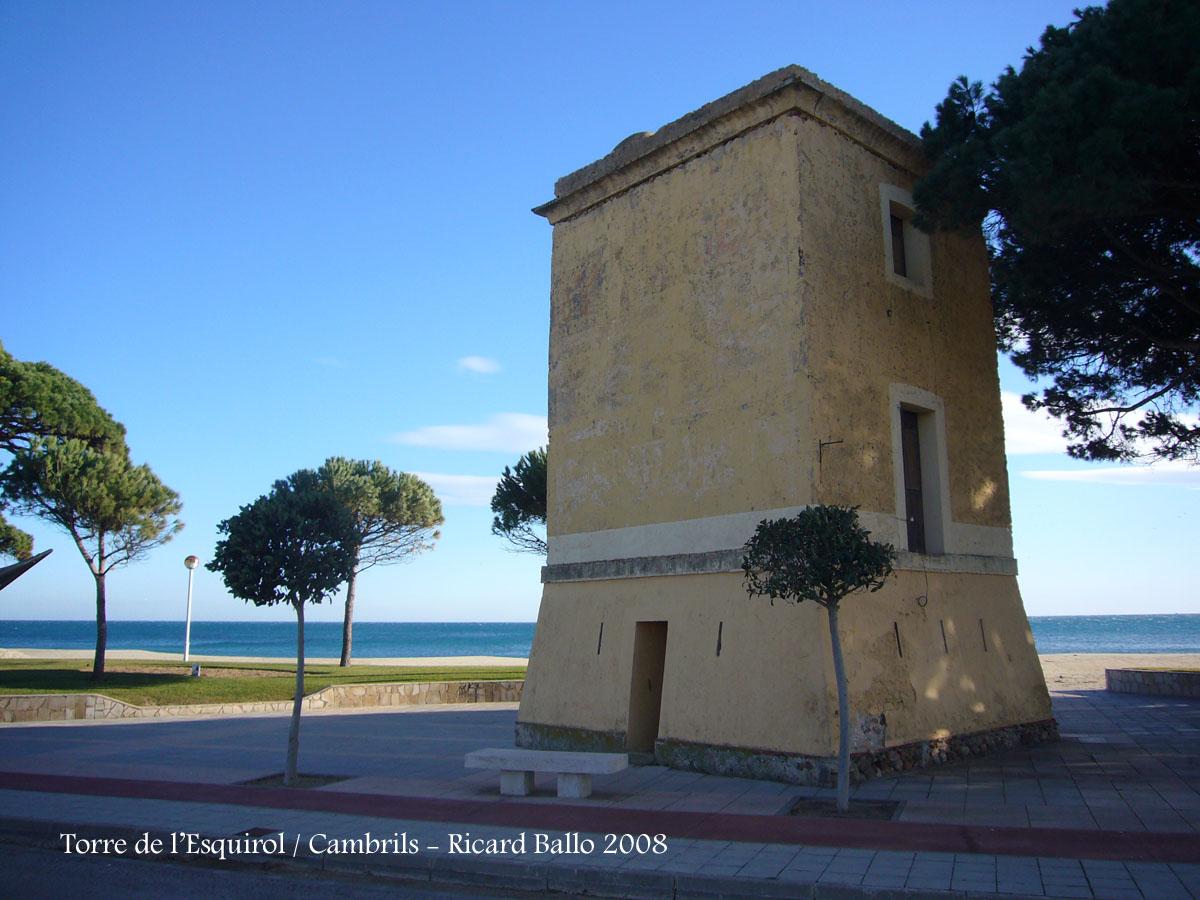 torre-de-lesquirol-cambrils-081218_506